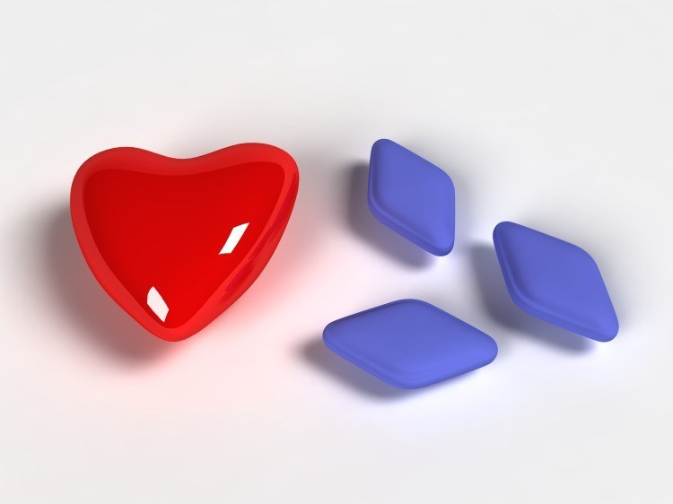 Is it Safe to Take Viagra with Heart Medications? myheart.net