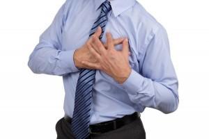 Chest Pain – Part 2 – More Chest Pains