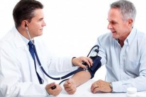 Hypertension aka High Blood Pressure
