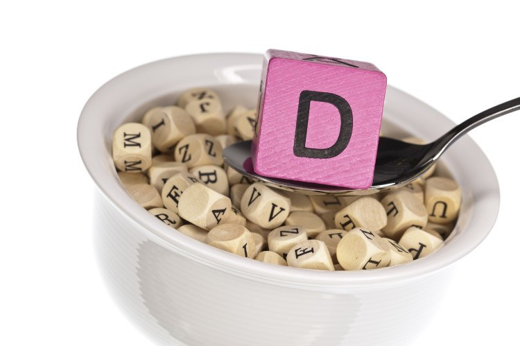 Is Vitamin D Important for your Heart?