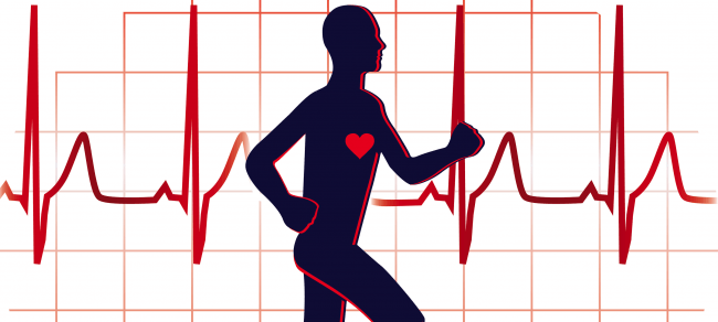 Exercise With Heart Disease – Is it Safe and Should I Be Doing It?