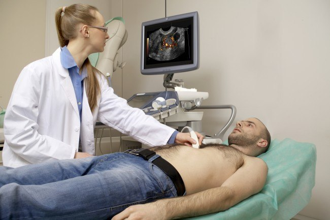 Echocardiography – Part 1 – What is an echocardiogram