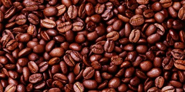 Benefits of Coffee : Getting To The Heart Of The Matter