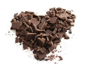 Is Chocolate Good For Your Heart?
