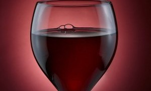 Can Alcohol Make You Live Longer?
