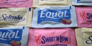 Do Artificial Sweeteners Cause Insulin Release?