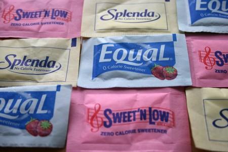 Artificial Sweeteners & Insulin