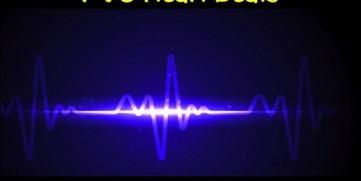 PVC Heart Beats