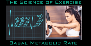 science of exercise