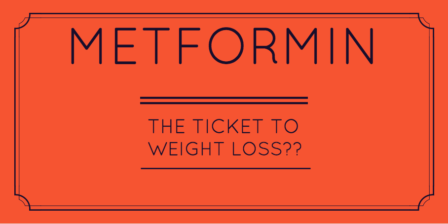 Metformin Weight Loss Does It Actually Work Myheart