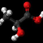 Lactic Acid – Overview