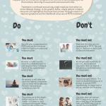 What POTS Patients Should Avoid