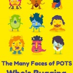 Types of POTS Syndrome