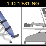 Tilt Test – Tilt Table Test Explained!