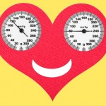 Ideal Blood Pressure – What Do the New Guidelines Say?