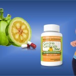 Garcinia Cambogia Extract – What You Need To Know