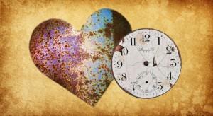 heart-age