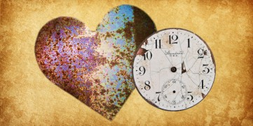 What is the Age of My Heart? – Calculate Your Own Heart Age