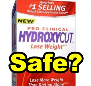 hydroxycut-not-safe