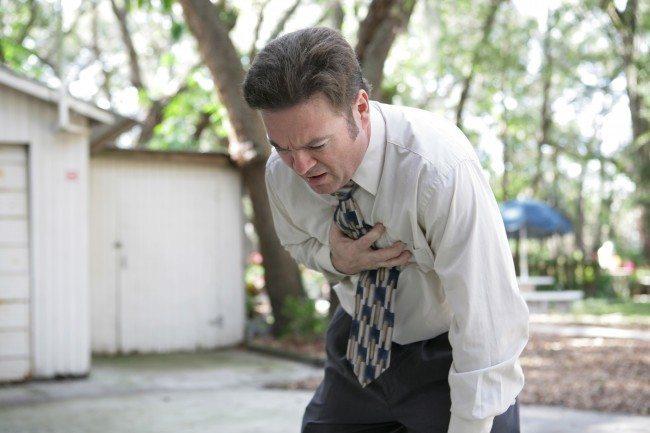 man-heart-attack