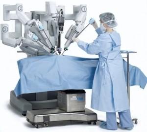 robot-mitral-valve