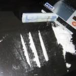 cocaine-lines