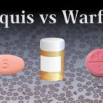Eliquis versus Warfarin – Which is Best?