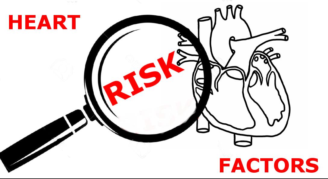 heart-disease-risk-factors