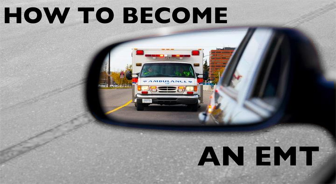 how-to-become-an-emt