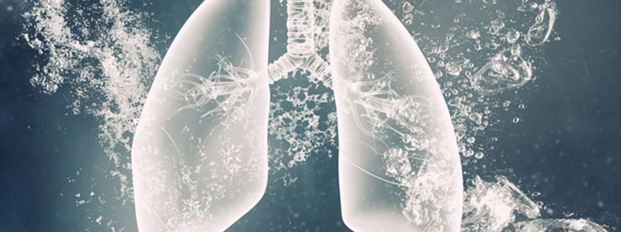 Chronic Thromboembolic Pulmonary Hypertension and Pulmonary Endarterectomy