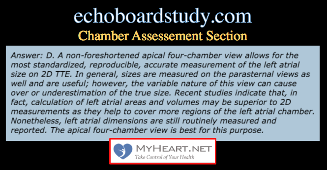 echo-boards-question-chamber-assessement-answer