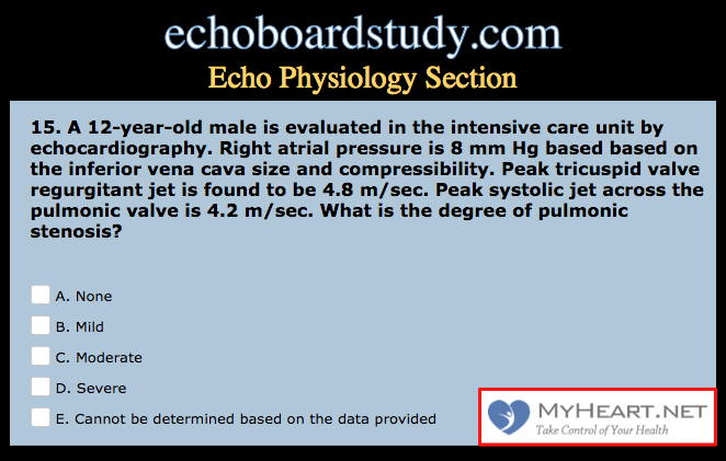 echo-boards-question-physiology-assessement-question-b