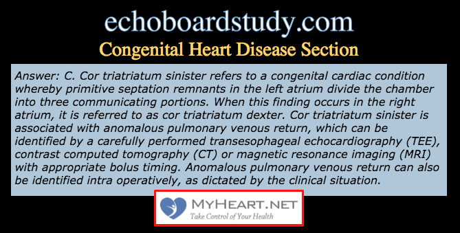 echo-boards-questions-congenital-heart-disease-answer-a