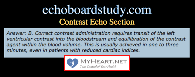 echo-boards-questions-echo-contrast-answer-a