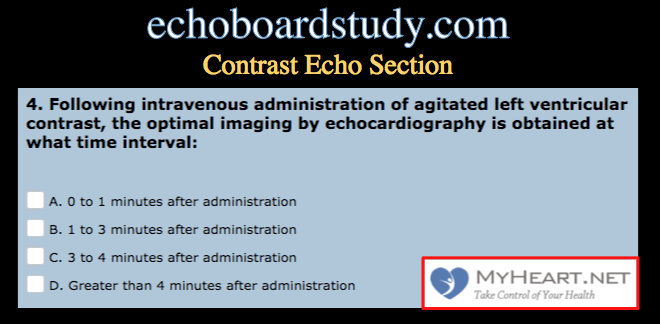 echo-boards-questions-echo-contrast-question-a