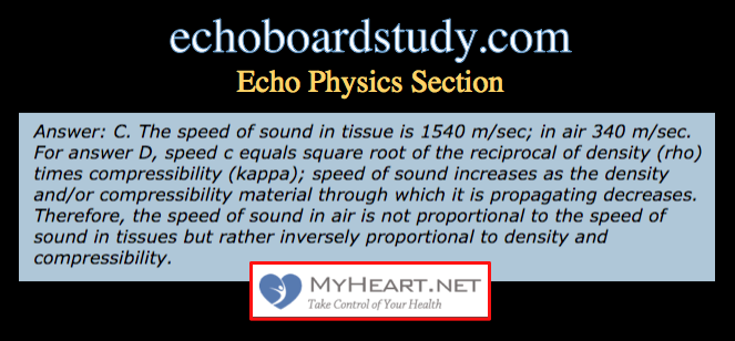 echo-boards-questions-echo-physics-answer-a