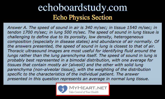 echo-boards-questions-echo-physics-answer-b