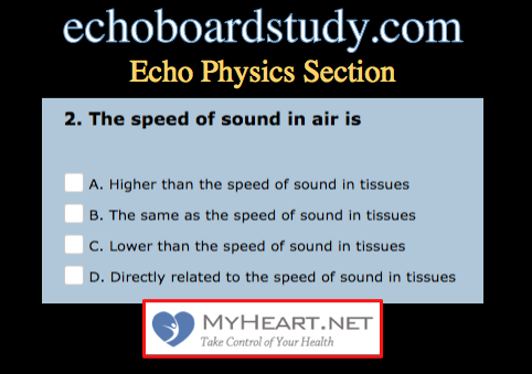 echo-boards-questions-echo-physics-question-a