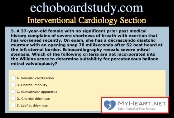 echo-boards-questions-interventional-cardiology-question-a