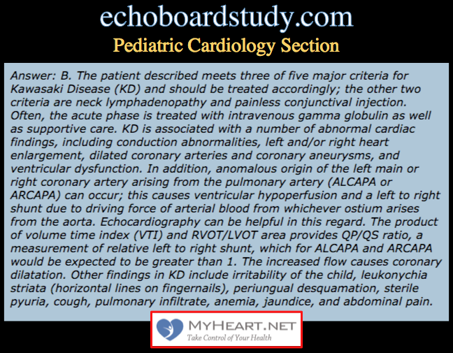 echo-boards-questions-pediatric-echocardiography-answer-a