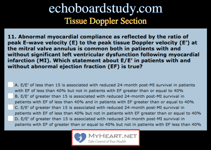 echo-boards-questions-tissue-doppler-question-a