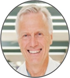 Alain Bouchard, MD