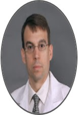 Mark Law, MD