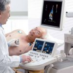 How Long Does an Echocardiogram Take?