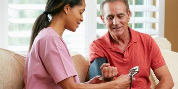 What Causes High Blood Pressure? – Explained By A Cardiologist