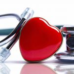 Heart Murmur – Explained By A Cardiologist