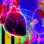UNCONTROLLED HYPERTENSION INCLUDING HYPERTENSION EMERGENCIES