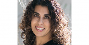 Primary Prevention with Dr. Martha Gulati