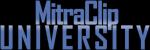 MitraClip University